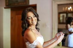 Cape-Town-Wedding-Photographers-Zandri-Du-Preez-Photography--181