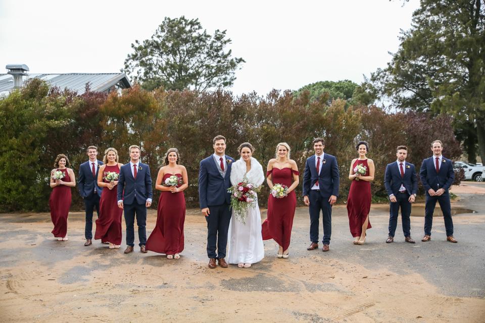 Cape-Town-Wedding-Photographers-Zandri-Du-Preez-Photography--501