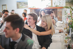Cape-Town-Wedding-Photographers-Zandri-Du-Preez-Photography-5215.jpg