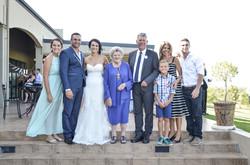 cape-town-wedding-photographers-zandri-du-preez-photography-4579.jpg
