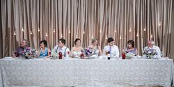 cape-town-wedding-photographers-zandri-du-preez-photography-5593.jpg