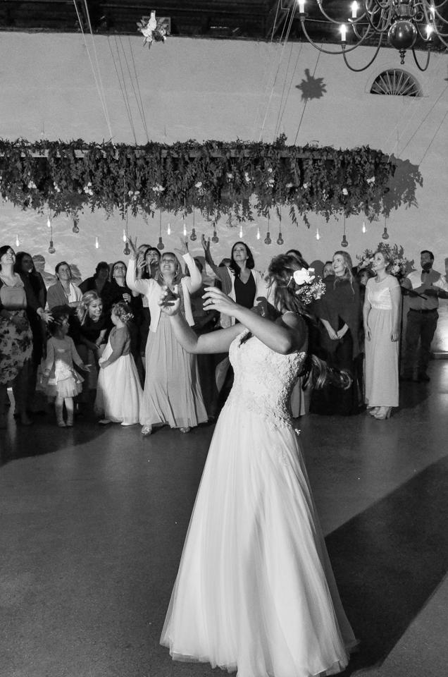 Cape-Town-Wedding-Photographers-Zandri-Du-Preez-Photography-758.jpg