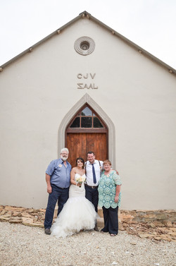 cape-town-wedding-photographers-zandri-du-preez-photography--69.jpg
