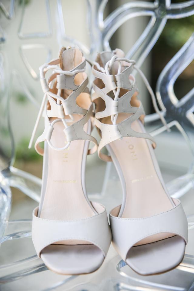 Cape Town Wedding Photographers Zandri du Preez Photography N&C (28).jpg