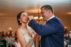 Cape-Town-Wedding-Photographers-Zandri-Du-Preez-Photography--699
