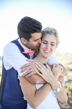 cape-town-wedding-photographers-zandri-du-preez-photography-9836.jpg
