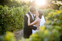 cape-town-wedding-photographers-zandri-du-preez-photography-4329.jpg