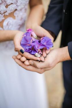 Cape-Town-Wedding-Photographers-Zandri-Du-Preez-Photography--251.jpg