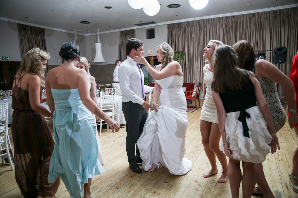 cape-town-wedding-photographers-zandri-du-preez-photography-5738.jpg