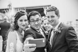 Cape-Town-Wedding-Photographers-Zandri-Du-Preez-Photography--42.jpg