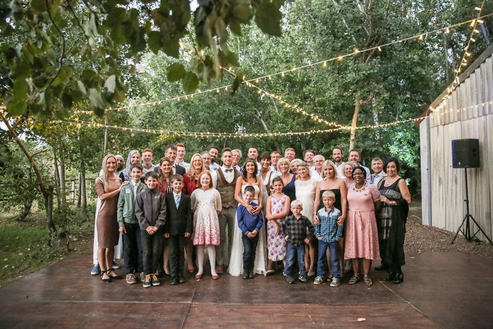 Cape-Town-Wedding-Photographers-Zandri-Du-Preez-Photography--481