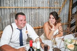 cape-town-wedding-photographers-zandri-du-preez-photography-6485.jpg