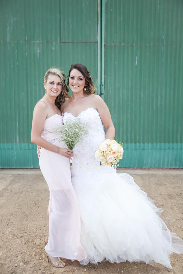 cape-town-wedding-photographers-zandri-du-preez-photography-5328.jpg