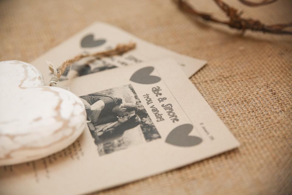 cape-town-wedding-photographers-zandri-du-preez-photography-6168.jpg