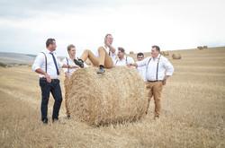 cape-town-wedding-photographers-zandri-du-preez-photography--119.jpg