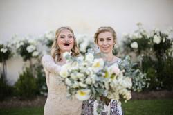 Cape-Town-Wedding-Photographers-Zandri-Du-Preez-Photography- 1001 (324).jpg