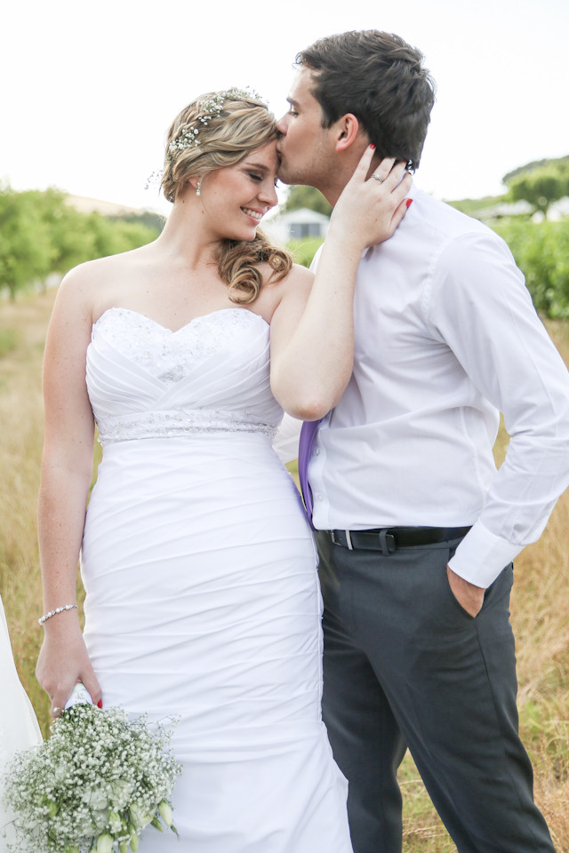 cape-town-wedding-photographers-zandri-du-preez-photography-5374.jpg