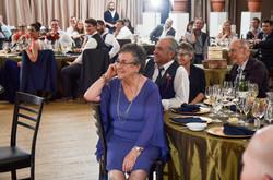 Cape-Town-Wedding-Photographers-Zandri-Du-Preez-Photography--324.jpg