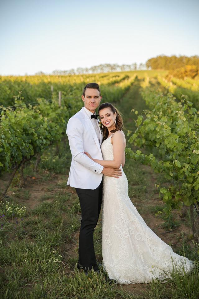 Cape-Town-Wedding-Photographers-Zandri-Du-Preez-Photography--641