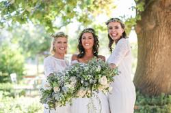 Cape-Town-Wedding-Photographers-Zandri-Du-Preez-Photography--209