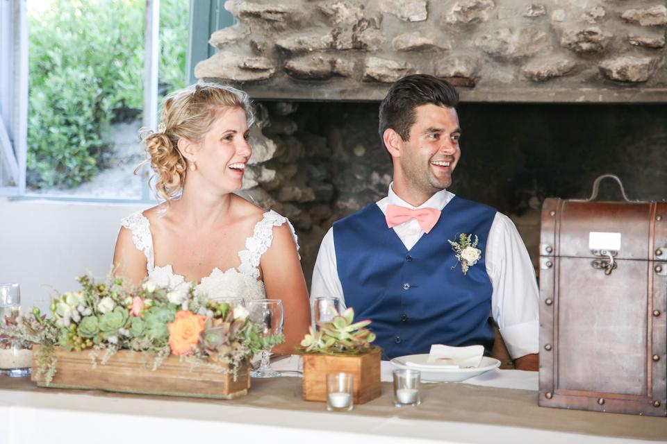 cape-town-wedding-photographers-zandri-du-preez-photography-9950.jpg