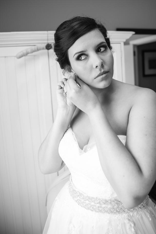 cape-town-wedding-photographers-zandri-du-preez-photography-4595.jpg