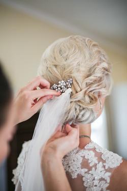 Wedding photographer Cpae Town - Zandri du Preez Photography (133)