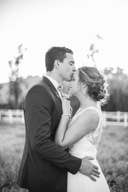 Cape-Town-Wedding-Photographers-Zandri-Du-Preez-Photography-8879.jpg