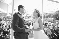 Cape-Town-Wedding-Photographers-Zandri-Du-Preez-Photography-8690.jpg