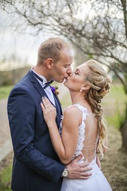 Cape-Town-Wedding-Photographers-Zandri-Du-Preez-Photography--241.jpg