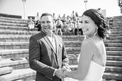 cape-town-wedding-photographers-zandri-du-preez-photography-8167.jpg