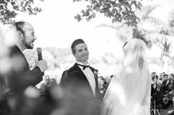 Cape-Town-Wedding-Photographers-Zandri-Du-Preez-Photography--353