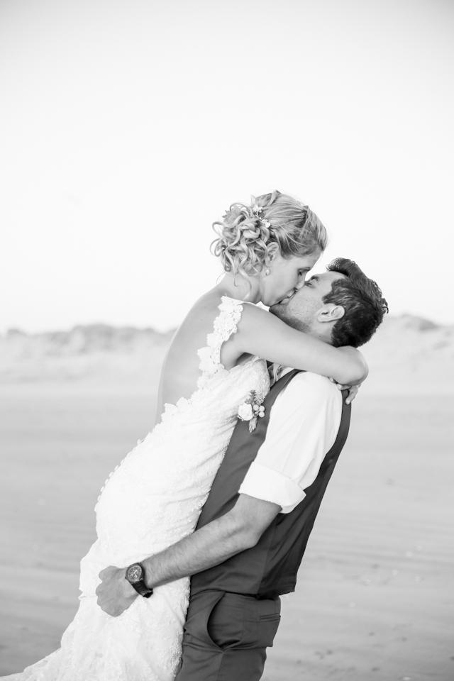 cape-town-wedding-photographers-zandri-du-preez-photography-0328.jpg