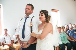 cape-town-wedding-photographers-zandri-du-preez-photography-5574.jpg