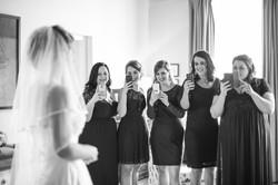 Cape-Town-Wedding-Photographers-Zandri-Du-Preez-Photography-4462.jpg
