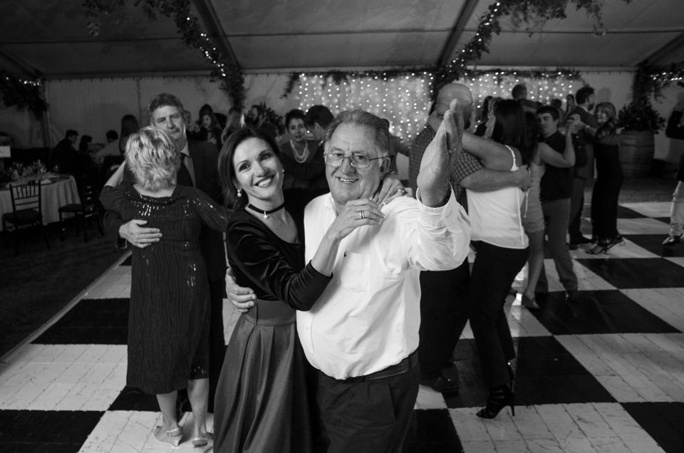 Cape-Town-Wedding-Photographers-Zandri-Du-Preez-Photography--878