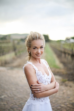 Cape-Town-Wedding-Photographers-Zandri-Du-Preez-Photography--254.jpg