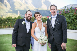 cape-town-wedding-photographers-zandri-du-preez-photography-4115.jpg