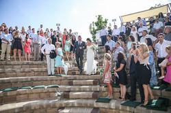 cape-town-wedding-photographers-zandri-du-preez-photography-8003.jpg