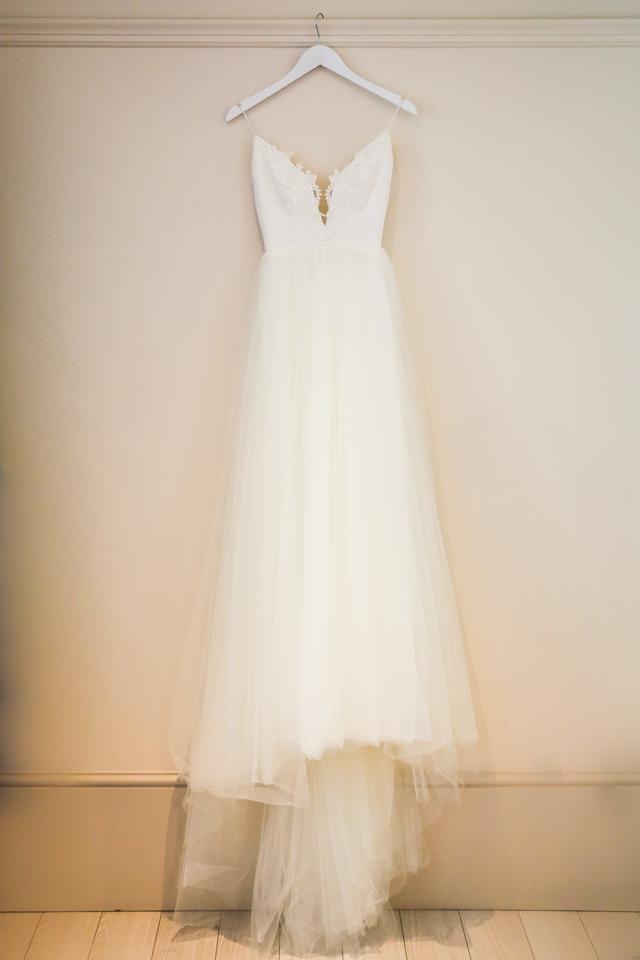 Cape Town Wedding Photographers Zandri du Preez Photography N&C (31).jpg