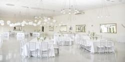cape-town-wedding-photographers-zandri-du-preez-photography-3754.jpg