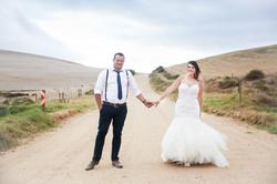 cape-town-wedding-photographers-zandri-du-preez-photography-6021.jpg