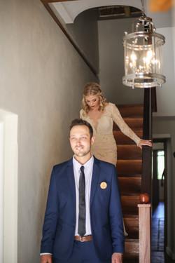 Cape-Town-Wedding-Photographers-Zandri-Du-Preez-Photography- 1001 (183).jpg