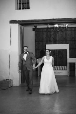 Cape-Town-Wedding-Photographers-Zandri-Du-Preez-Photography-565.jpg