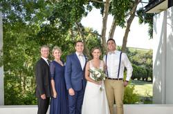 Cape-Town-Wedding-Photographers-Zandri-Du-Preez-Photography--173.jpg