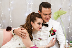 Cape-Town-Wedding-Photographers-Zandri-Du-Preez-Photography--935