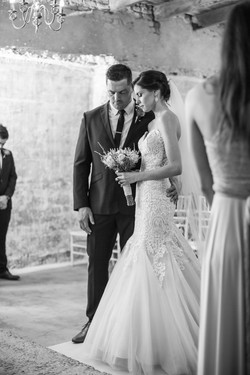Cape-Town-Wedding-Photographers-Zandri-Du-Preez-Photography--220