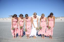 cape-town-wedding-photographers-zandri-du-preez-photography-9578.jpg