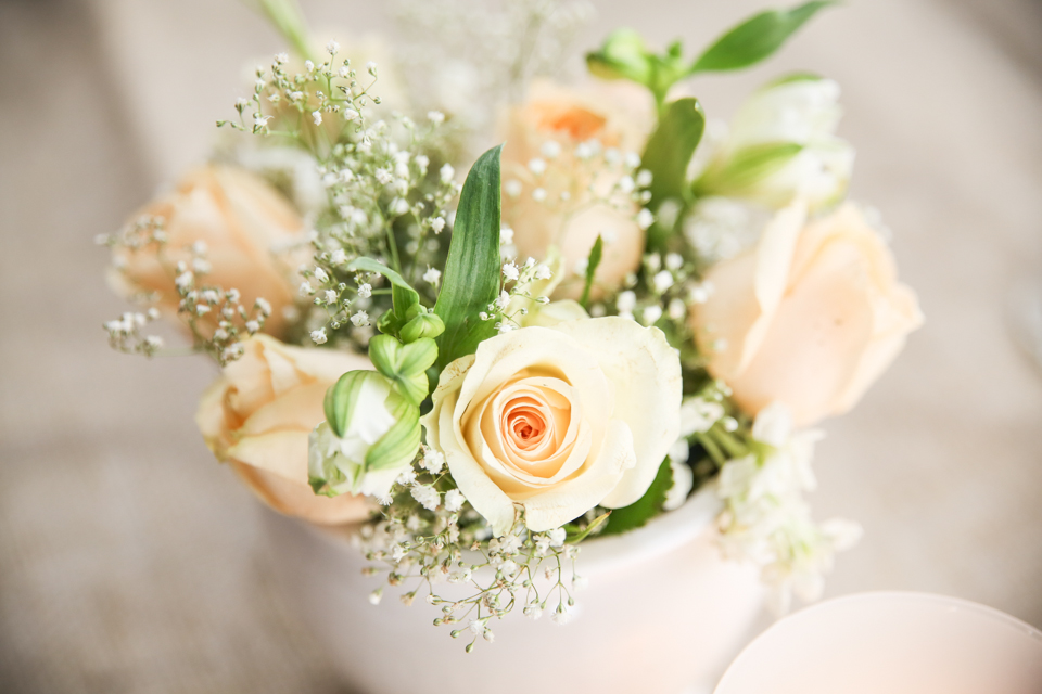 cape-town-wedding-photographers-zandri-du-preez-photography-6186.jpg