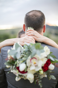Cape-Town-Wedding-Photographers-Zandri-Du-Preez-Photography-546.jpg